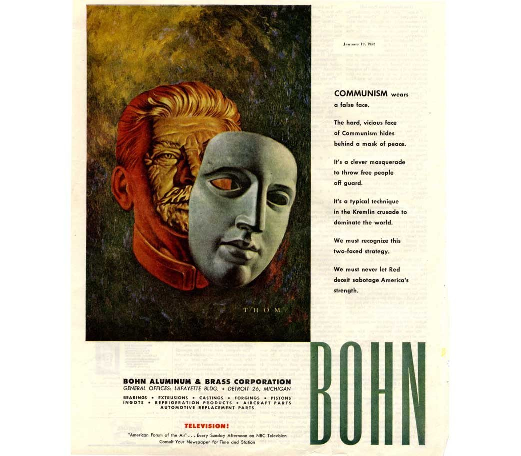 BOHN-Anti-Communism-1