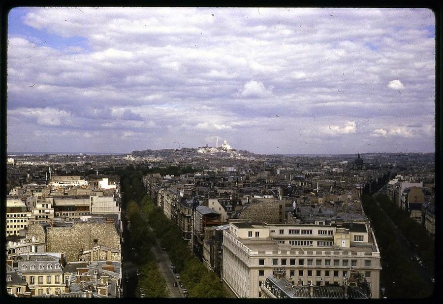 Paris 1963 (8)