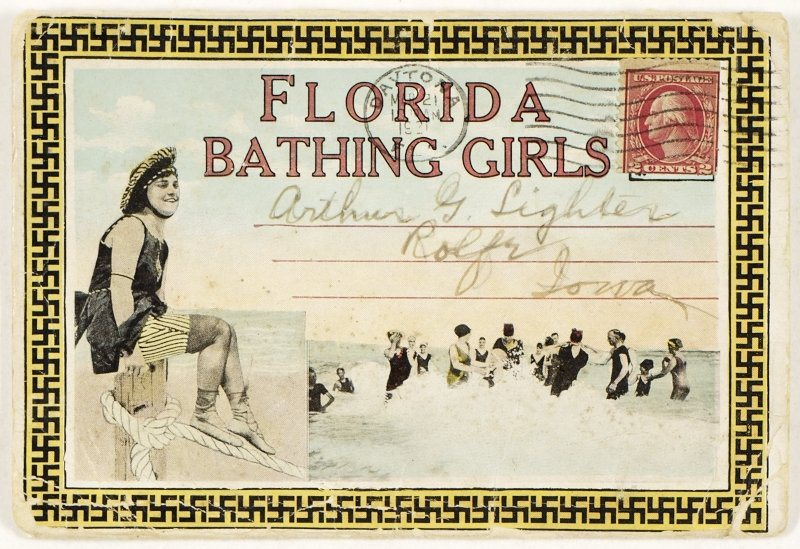 Florida-Bathing-Girls-1