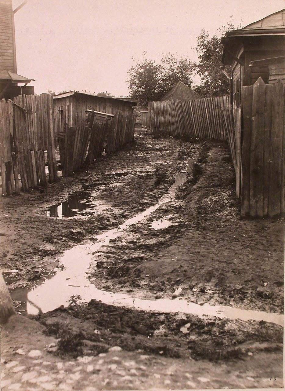 Russia, 1913 (5)