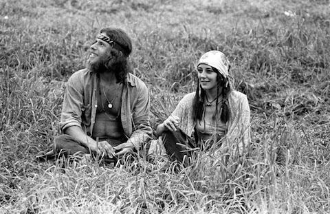 Woodstock 1969 by Baron Wolman (5)