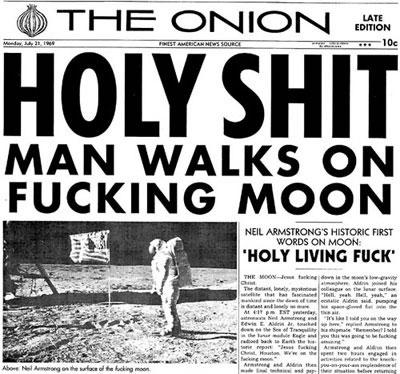 400 web-moonfuck