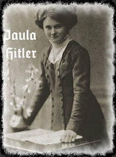 Paula_Hitler-1a_thumb