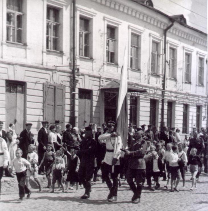 roa-pskov2