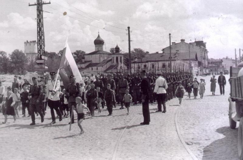 roa-pskov1