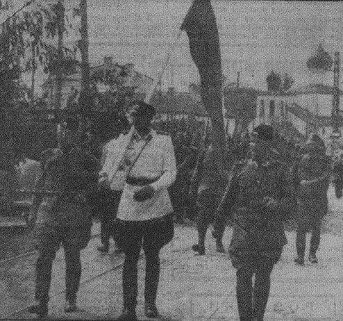 191519_600