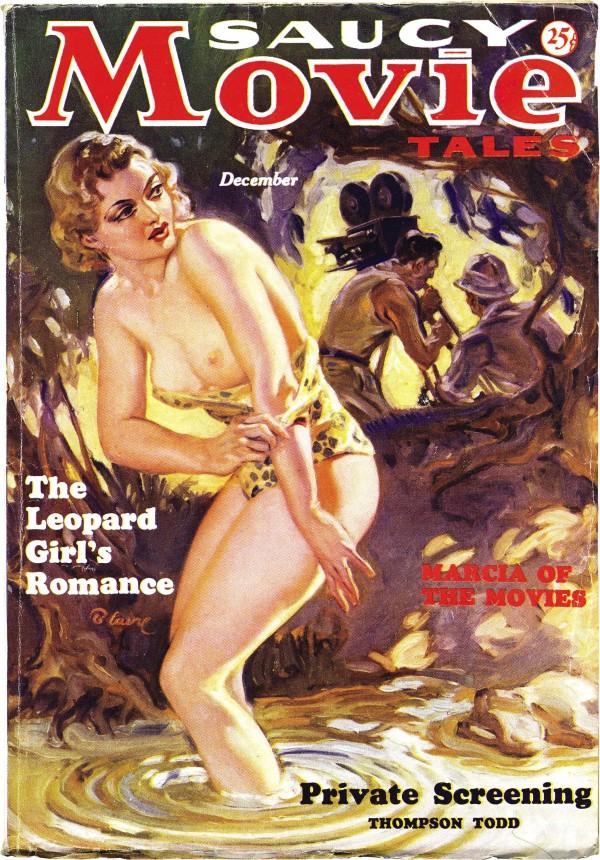 21429243-Saucy_Movie_Tales_Dec_1936-600x860