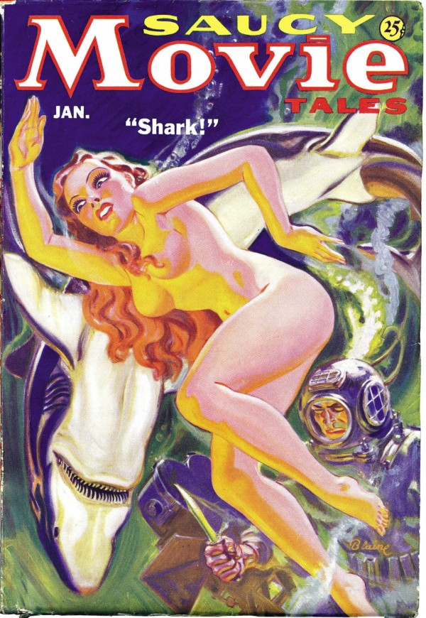 23492776-Saucy_Movie_Tales_January_1936-600x870