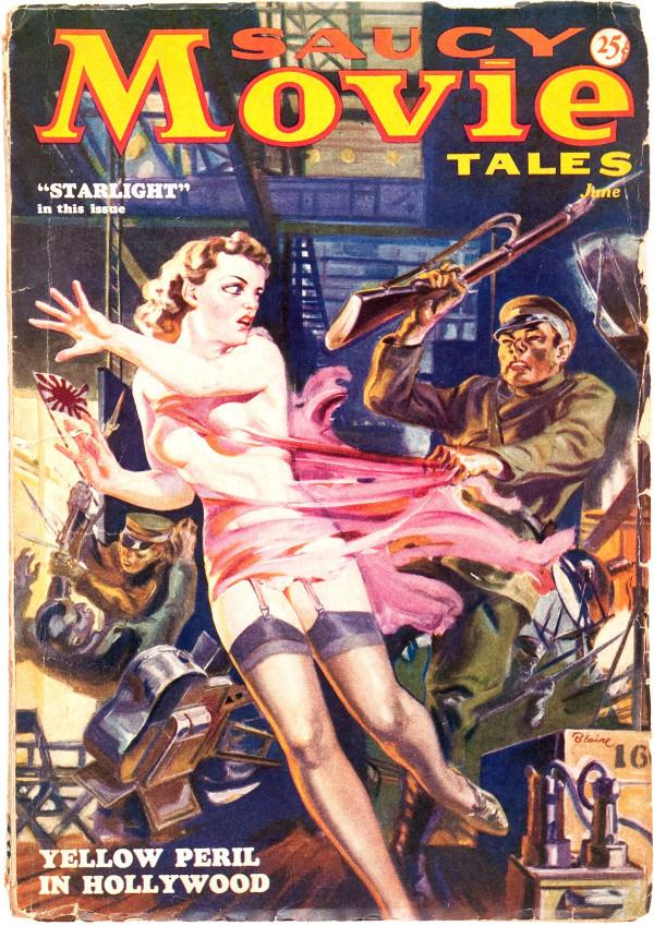 Saucy-Movie-Tales-June-36-600x849