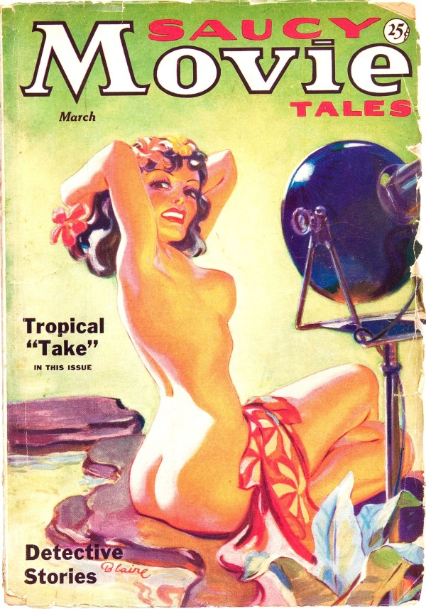 Saucy-Movie-Tales-March-36-600x857