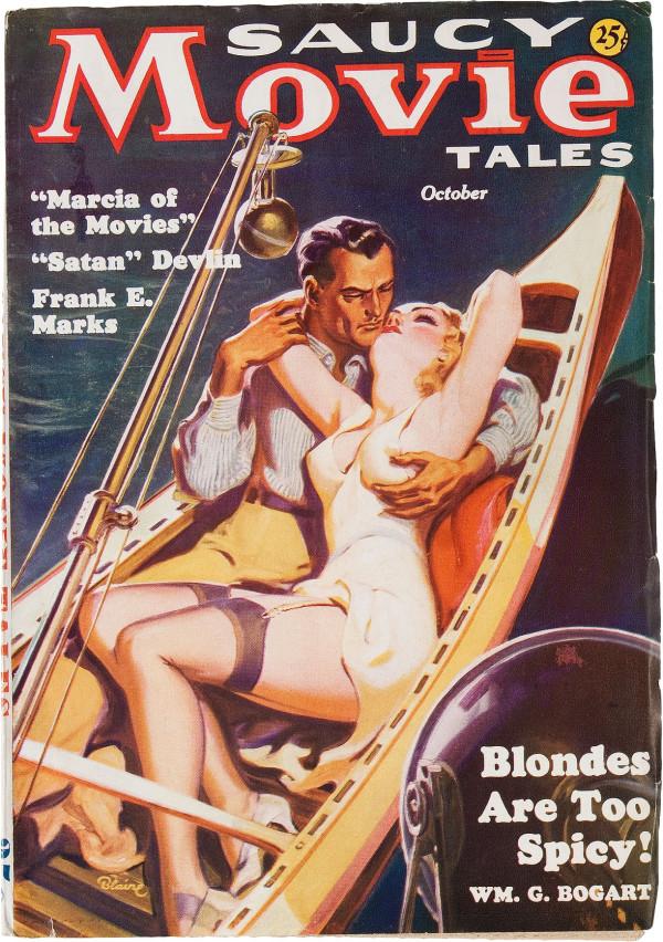 Saucy-Movie-Tales-October-1936-600x852
