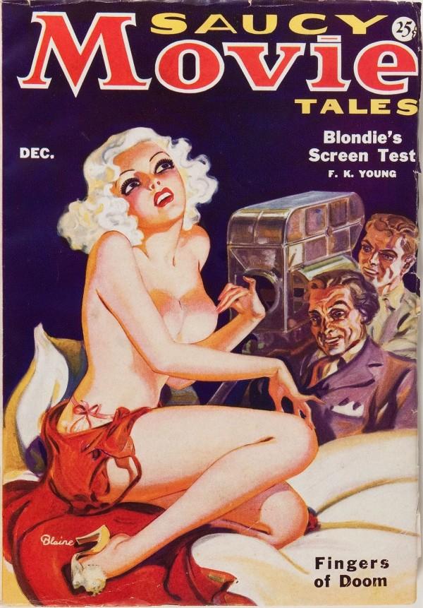 Saucy-Movie-Tales-December-1935-600x861