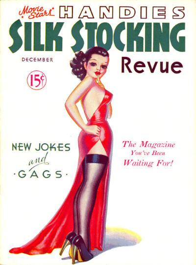 silk_stocking_revue_193612_v1_n2