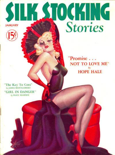 silk_stocking_stories_193701_v1_n1