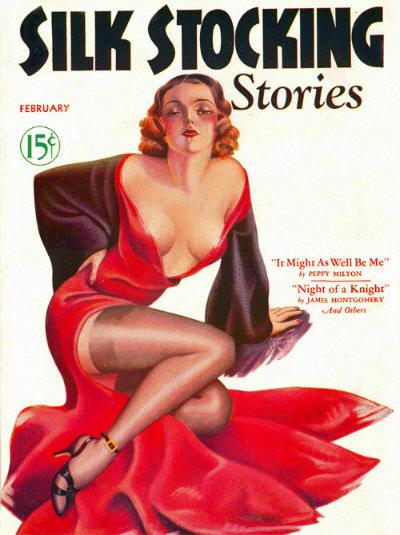 silk_stocking_stories_193702_v1_n4
