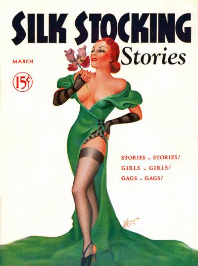 silk_stocking_stories_193703_v1_n5