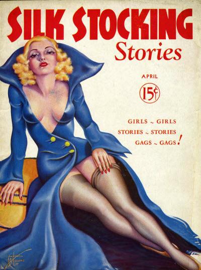 silk_stocking_stories_193704