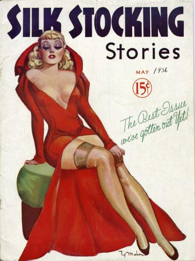 silk_stocking_stories_193705