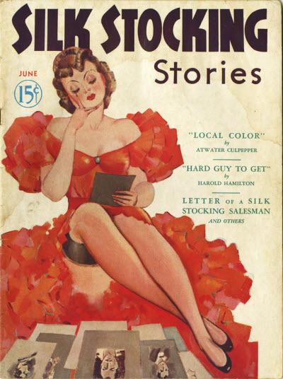 silk_stocking_stories_193706