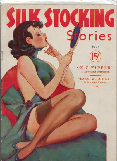 silk_stocking_stories_193707