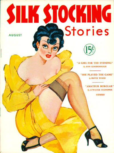 silk_stocking_stories_193708