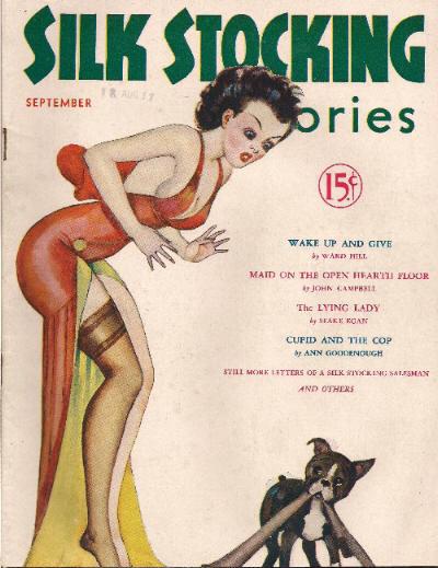 silk_stocking_stories_193709