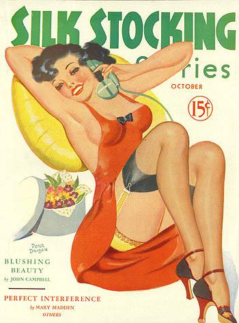 silk_stocking_stories_193710