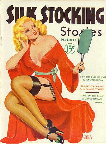 silk_stocking_stories_193712