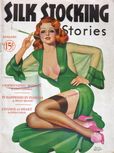 silk_stocking_stories_193801