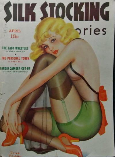 silk_stocking_stories_193804