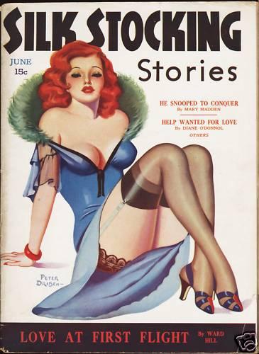 silk_stocking_stories_193806