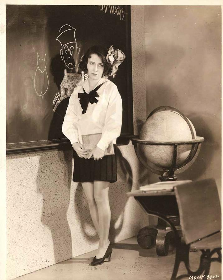 ca1928school