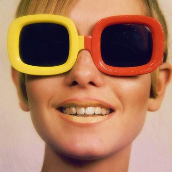 Unique Sunglasses from 1960s (19)