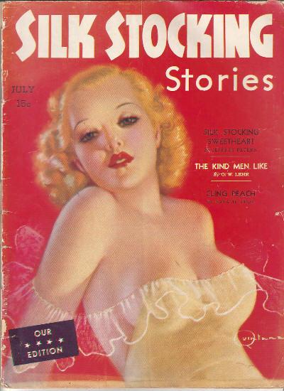 silk_stocking_stories_193807