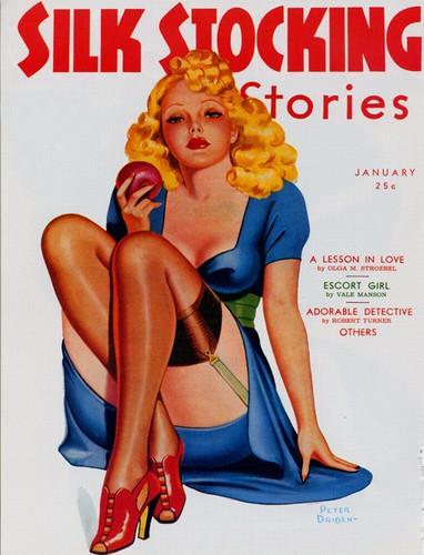 silk_stocking_stories_193910