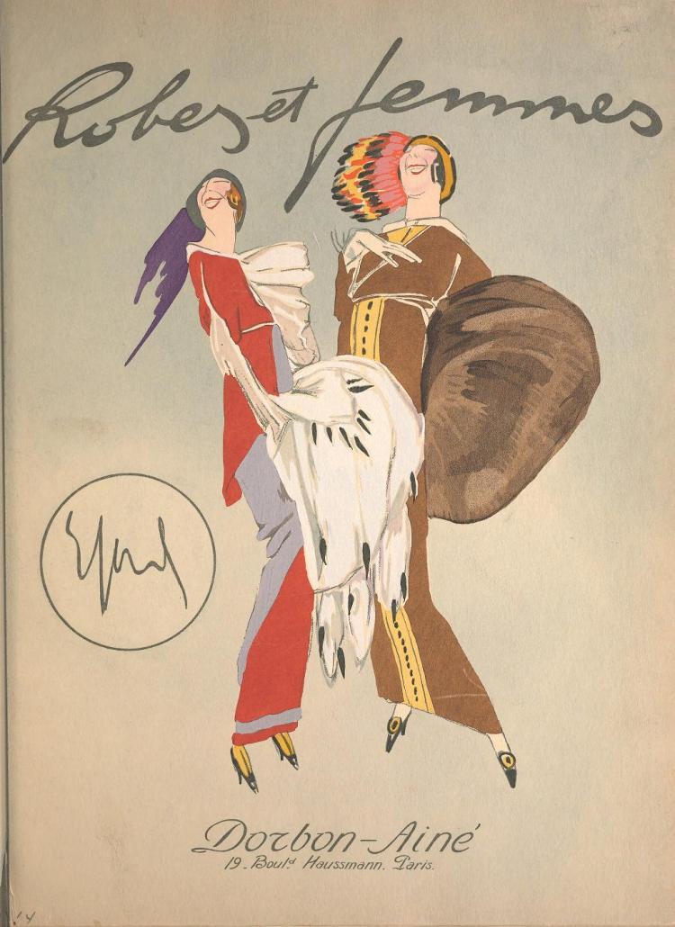 Robes-et-Femmes-1
