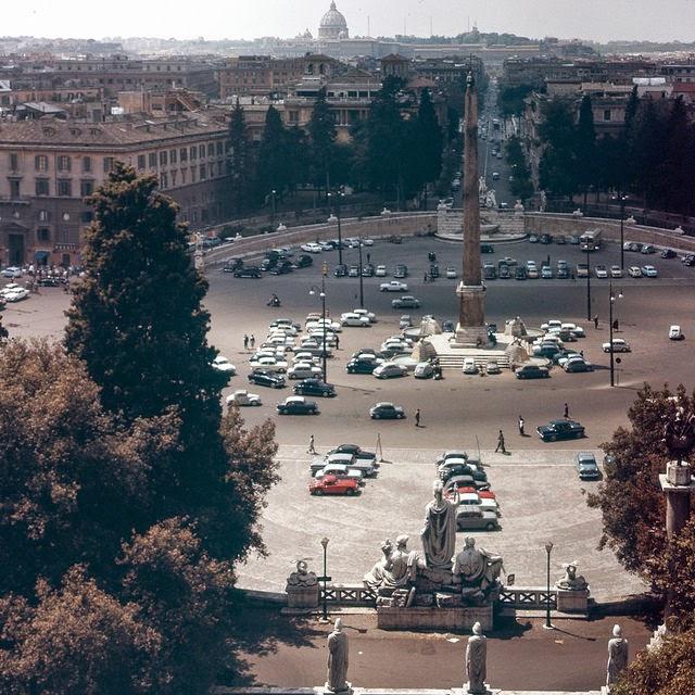 Italy in 1959 (12)