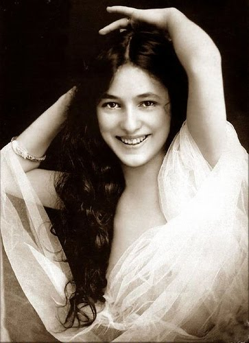 Eickemeyer_Evelyn_Nesbit2