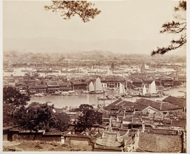 China in the 19th century (7)