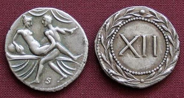 coins-10_thumb