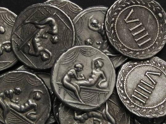 coins-9[2]