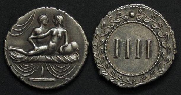 coins-7[2]