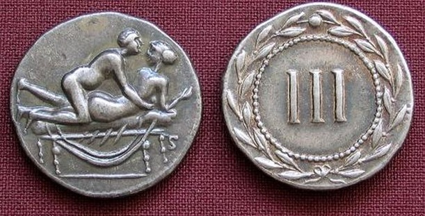 coins-4[2]