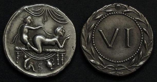 coins-3[2]