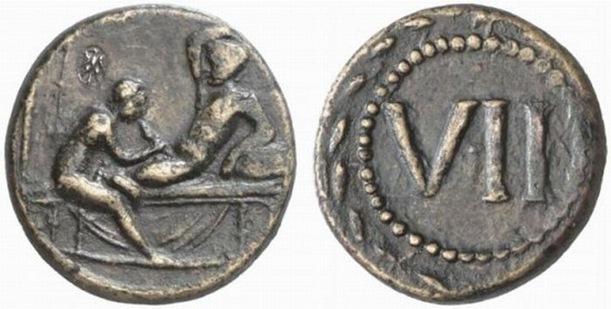 coins-1[2]