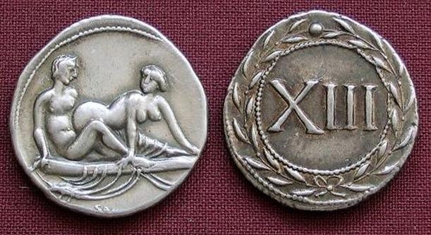 coins-2[2]