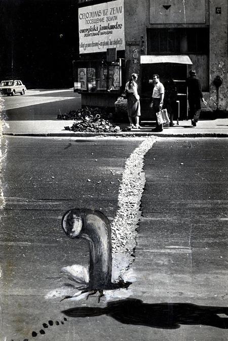 Pollucionisti_Savadota-Riga5_1978