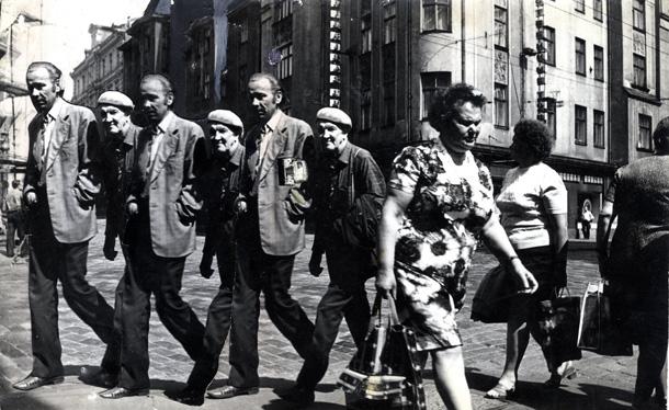 Pollucionisti_Savadota-Riga4_1978