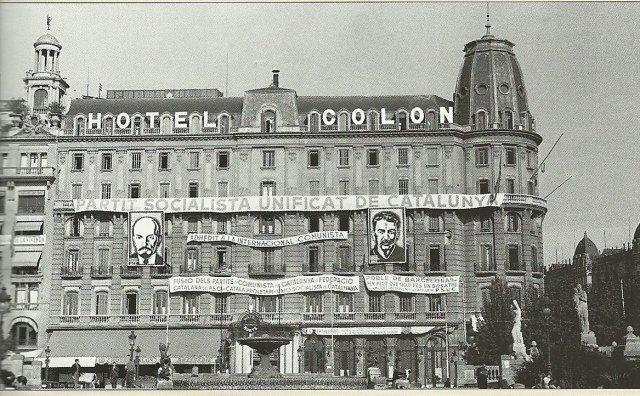 sededelpsucenbarcelona1936a1939