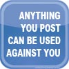 Social_network_post_e100